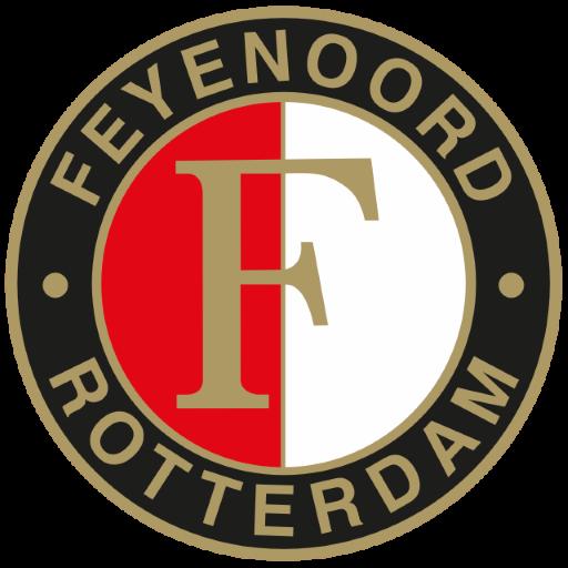 Feyenoord 運動 App LOGO-硬是要APP