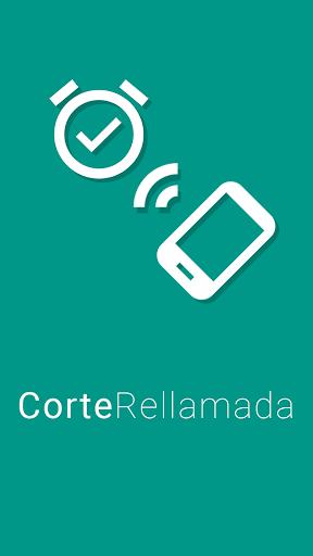 CorteRellamada