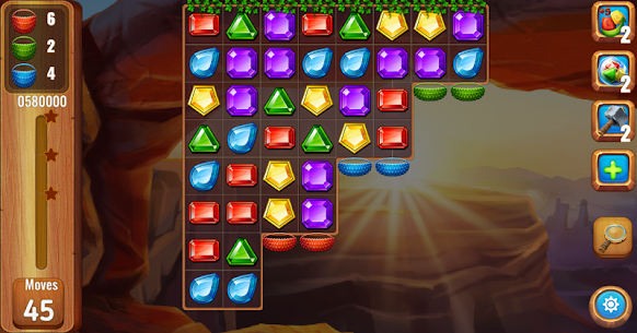 Gems or jewels ? App Latest Version  Download For Android 7