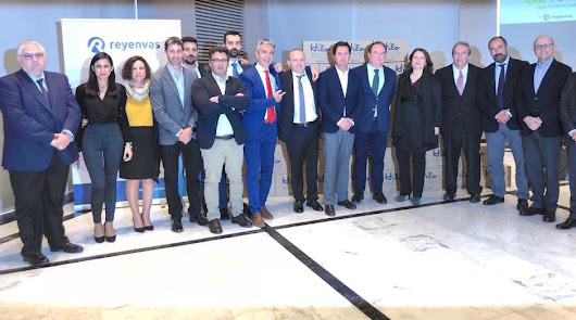 Almería concentra casi el 60% del prespuesto de ayudas medioambientales