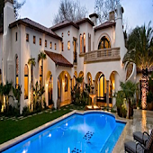 SoCal Luxury Home Search