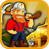 The Gold Miner Classic