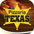 Pizzaria Texas icon