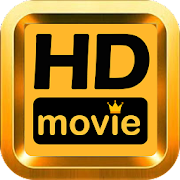 HD Movie Online - Watch New Movies 2018