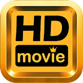 Tải Game HD Movie Online