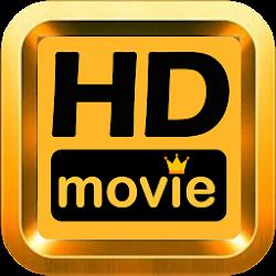 HD Movie Online - Watch New Movies 2018