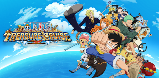 One Piece Treasure Cruise Apps On Google Play