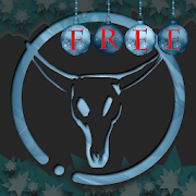 The Azulox Icon Pack (Dark version)