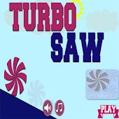 Turbo Saw