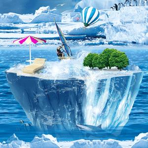 Ice World 1.1.5 Icon