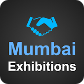 Mumbai Exhibitions - Trade Shows & Fairs 2017