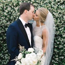 Wedding photographer Lyuciya Bashirova (Luxia). Photo of 24.05.2016