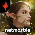 Magic: ManaStrike icon