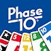 Phase 10: World Tour icon