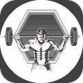 Dr. Training - Fitness & Bodybuilding Gym Workout APK