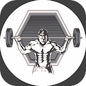 Dr. Training - Fitness & Bodybuilding Gym Workouts