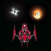 Alien Shooter Galaxy War
