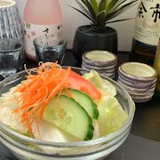 102 Salad