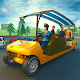 Smart Taxi City Passenger Driver APK