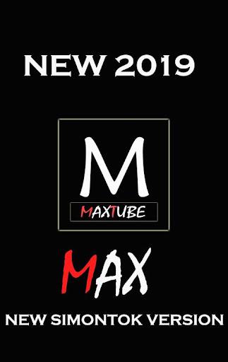 New Aplikasi MaxTube Apk screenshot 2
