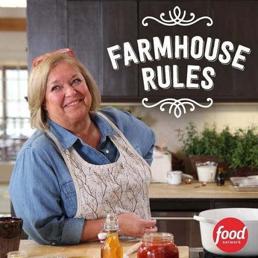 Farmhouse Rules - TV on Google Play
