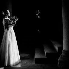 Wedding photographer Danil Tatar (DanilTatar). Photo of 22.12.2017