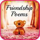 True Friendship Poems & Cards - WhatsApp Images
