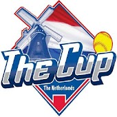 The Cup Softball Tournament