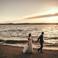 Wedding photographer Nikolay Schepnyy (schepniy). Photo of 12.07.2017