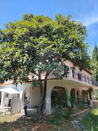 maison à Grabels (34)