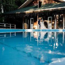 Wedding photographer Evgeniy Platonov (evgeniy). Photo of 23.04.2019