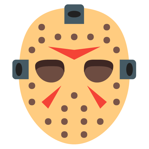 Friday the 13th: The Guide