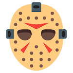 Friday the 13th: The Guide Icon