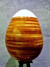 Photo: #Egg268 #TheBigEggHuntNy