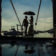 Wedding photographer Gabriel Torrecillas (gabrieltorrecil). Photo of 15.08.2017