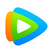騰訊視頻-扶搖全網獨播