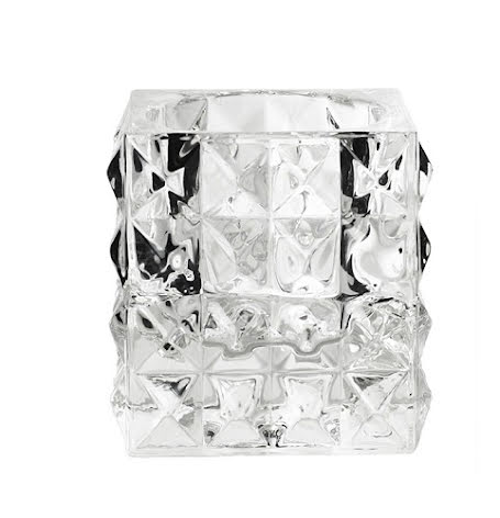 ICE ljuskopop 9x9x10 h