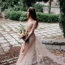 Wedding photographer Veronika Lapteva (Verona). Photo of 23.03.2018
