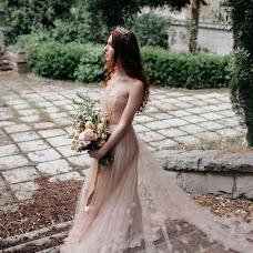 Свадебный фотограф Вероника Лаптева (Verona). Фотография от 23.03.2018