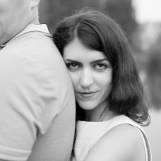 Wedding photographer Nadezhda Baranova (PhotoByNadin). Photo of 23.08.2015