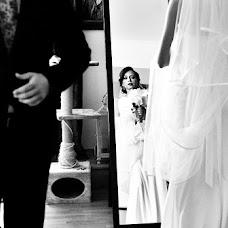Wedding photographer David Robert (davidrobert). Photo of 03.04.2018