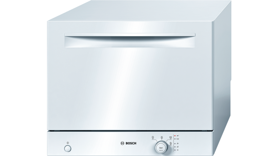 Bosch ActiveWater Smart SKS40E22RU