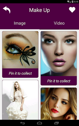 玩免費遊戲APP|下載Beauty At Home app不用錢|硬是要APP