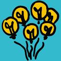 De Creatieve Routeplanner icon