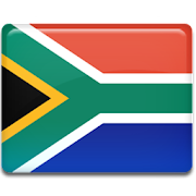 South Africa Radio Stations