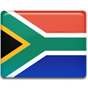 South Africa Radio Stations icon