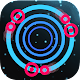 Lock Dots - Space Odyssey (game)