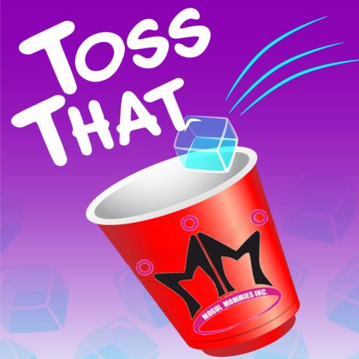 Toss That!