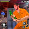 Grand Prison Break icon