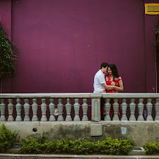 Wedding photographer Sebas Ramos (sebasramos). Photo of 11.08.2018